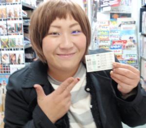 下野佐和子